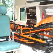 Dialyse-, und Arztfahrten